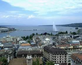Как попасть в швейцарию фото
