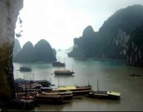Как попасть во вьетнам фото