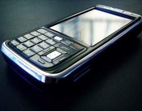 Как пополнить счет на мобильном телефоне сети билайн фото