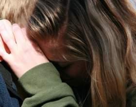 Как попросить прощенья у девушки фото