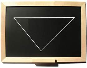 Как посчитать сторону треугольника фото