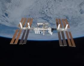 посмотреть местность со спутника в реальном времени - фото 11