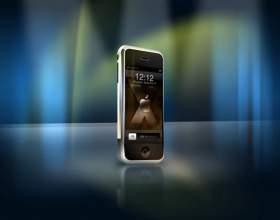 Как посмотреть прошивку в iphone фото