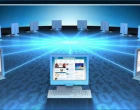 Как посмотреть видео в интернете фото