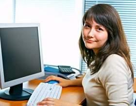 Как поставить картинку на рабочий стол фото