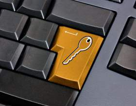 Как поставить пароль на файл фото