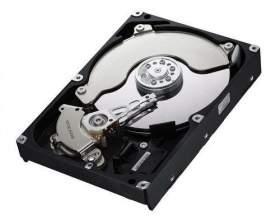 Как поставить жесткий диск sata фото