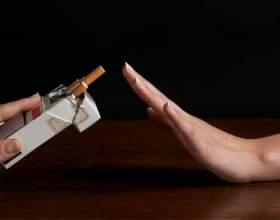 Как постепенно бросить курить: полезные советы фото