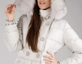 Как постирать теплую куртку фото
