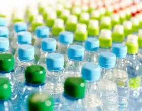 Как построить плот из пластиковых бутылок фото