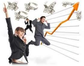 Как построить успешный бизнес фото
