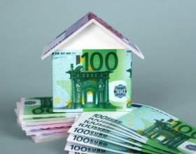 Как потратить материнский капитал на жилье фото