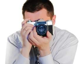 Как повысить четкость фото