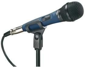 Как повысить чувствительность микрофона фото
