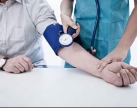 Как повысить давление в крови фото