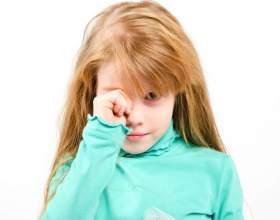 Как повысить иммунитет у ребенка фото