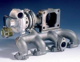 Как повысить мощность автомобильного двигателя фото