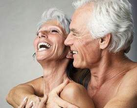 Как повысить половую активность фото