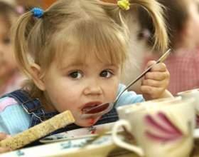 Как повысить вес ребенка фото