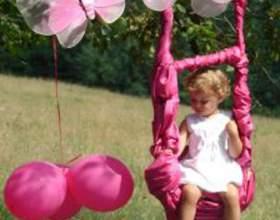 Как поздравить девочку с днём рождения фото
