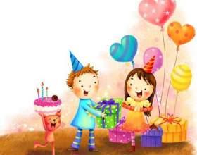 Как поздравить друга с днём рождения фото