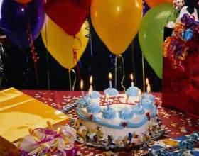 Как поздравить мужа с днем рождения фото