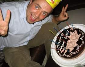 Как поздравить парня красиво с днём рождения фото