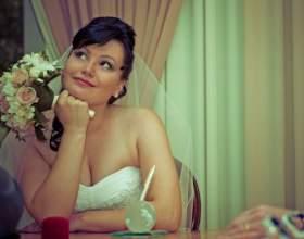 Как поздравить подругу на свадьбу фото