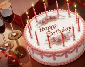 Как поздравить подругу с днем рождения фото