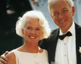 Как поздравить родителей с годовщиной свадьбы фото