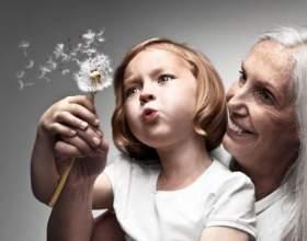 Как поздравить с 8 марта бабушку фото