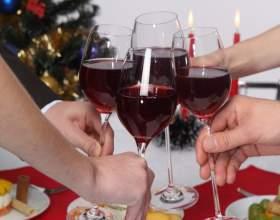 Как поздравить с новым годом бабушку фото