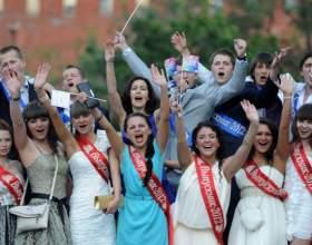 Как поздравить учителей на выпускном фото