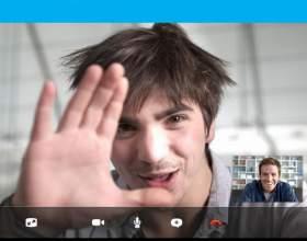 Как позвонить бесплатно по скайпу фото