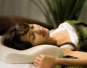 Как правильно дышать перед сном фото