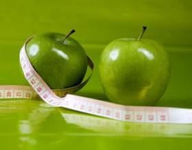 Как правильно есть, чтобы похудеть фото
