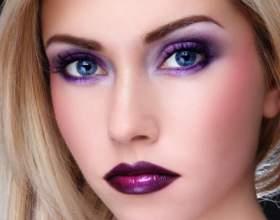 Как правильно использовать помаду в макияже фото