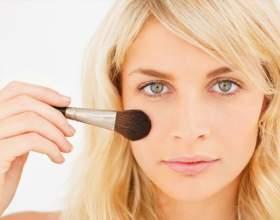 Как правильно использовать тональный крем: советы и рекомендации фото