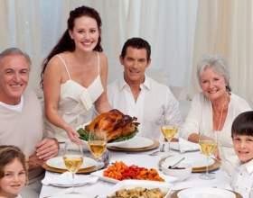 Как правильно общаться с родственниками мужа фото