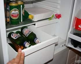 Как правильно пить пиво фото
