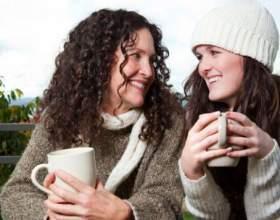 Как правильно поговорить с родителями фото