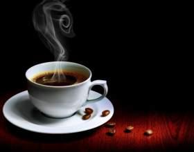 Как правильно приготовить кофе в турке фото