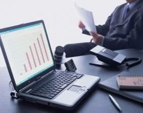 Как правильно составить бизнес-план фото