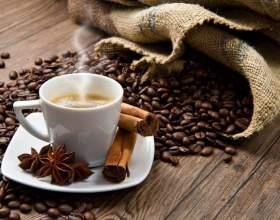 Как правильно употреблять кофе фото