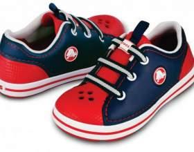 Как правильно выбирать детскую обувь фото