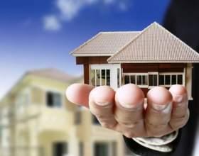 Как правильно выбрать ипотечный кредит фото