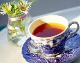 Как правильно заваривать чай фото
