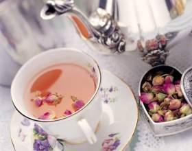 Как правильно заваривать и хранить чай фото