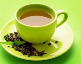 Как правильно заваривать китайский зеленый чай фото