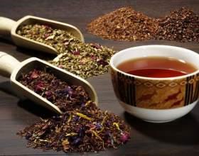 Как правильно заваривать вкусный и полезный чай фото